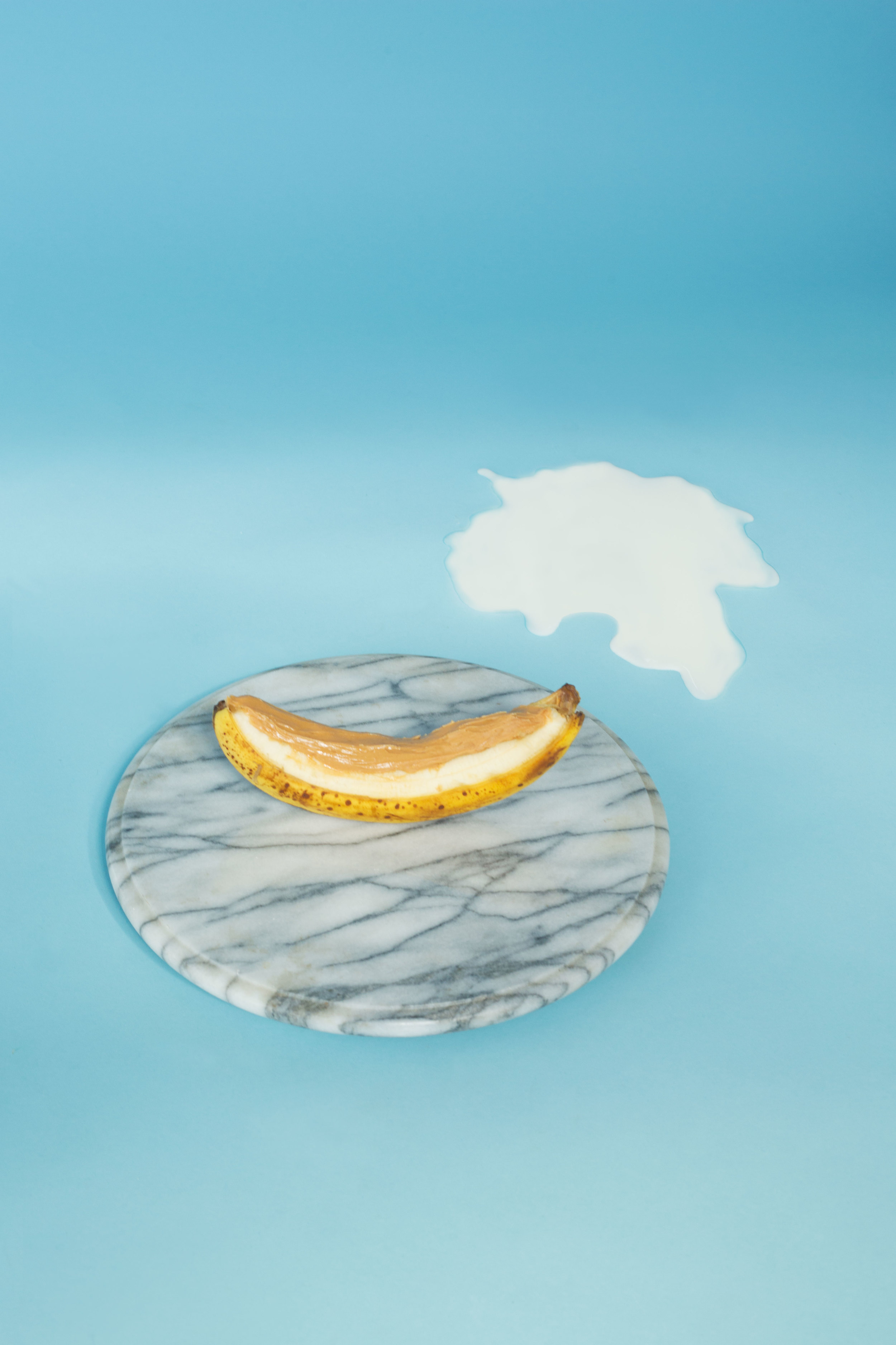 banana_web.jpg