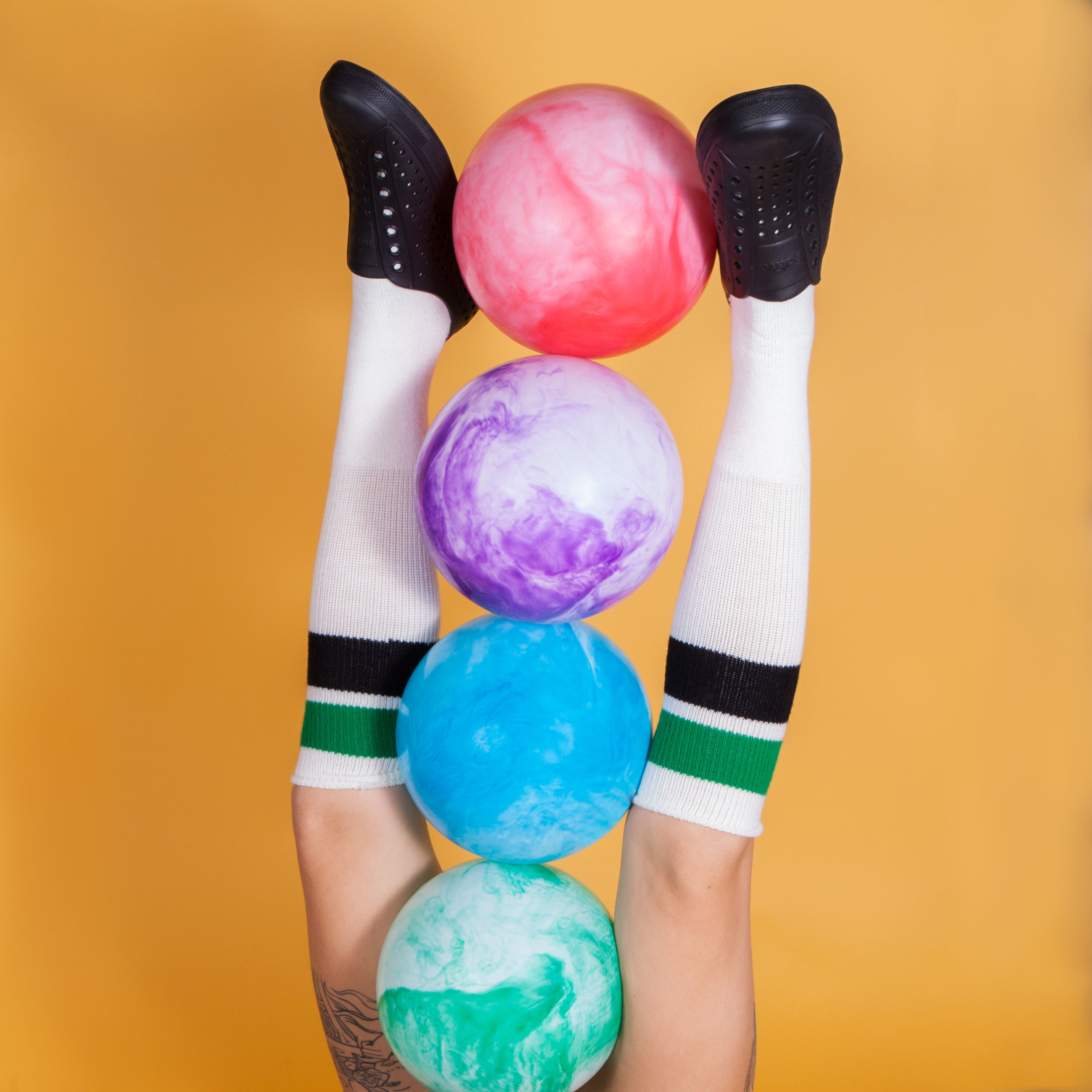 Kickball_Team_SamanthaHarthoorn.jpg