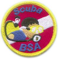 scuba_bsa.jpg