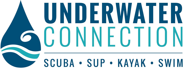 Underwater Connection