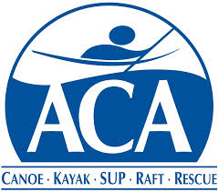 We are ACA certified!