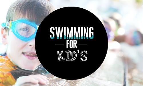 swimming_kids_programs