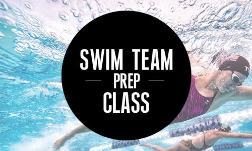 swim_team_pic.jpg