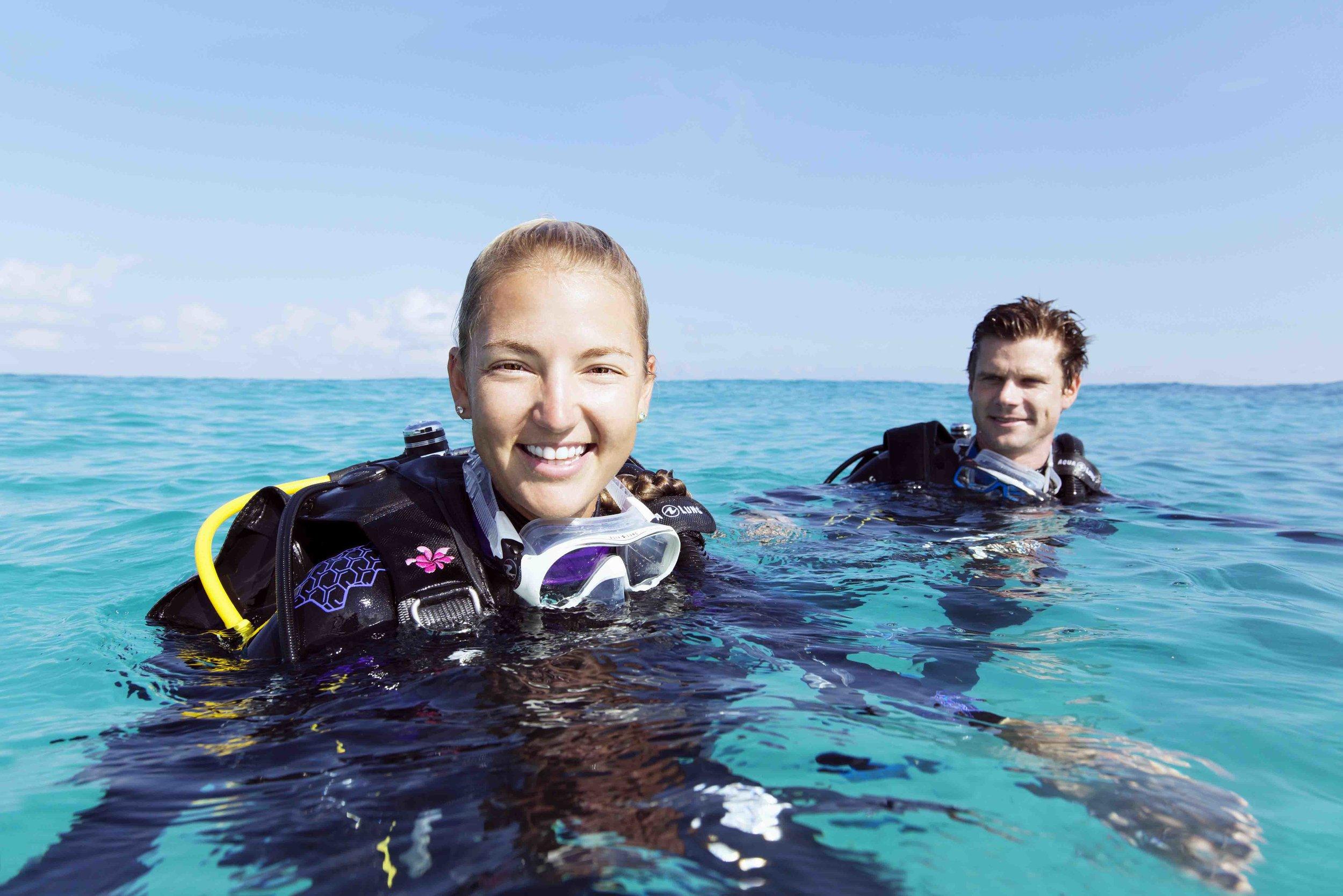 caribbean_divers2.jpg