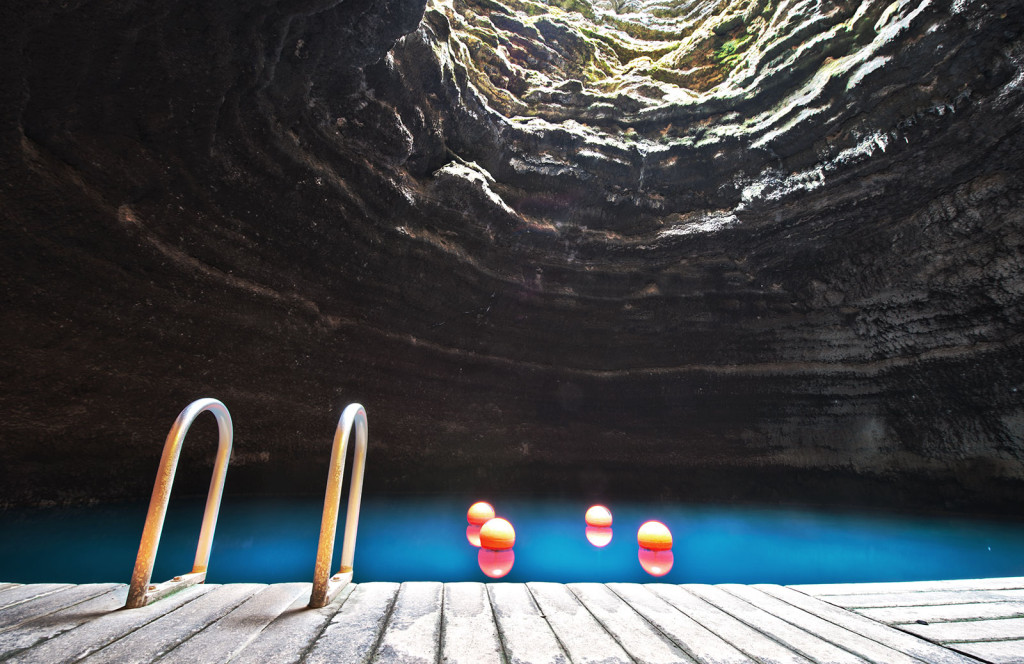 Homestead-Crater-Hot-Springs-Utah-Vacation-1024x664.jpg