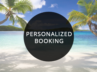 privbooking_badge.jpg