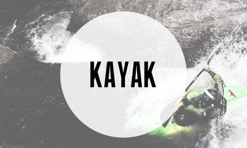 kayak_badge
