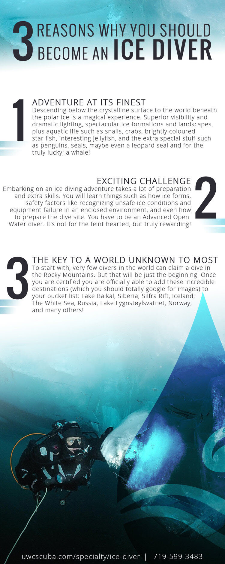 UWC_Ice_Infographic.jpg