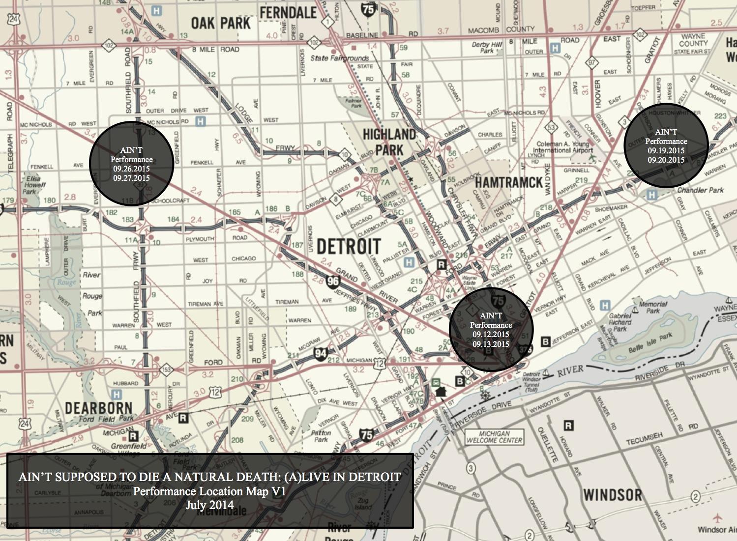 Performance Location Map.jpg
