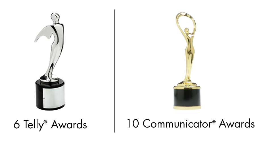 awards-02.png