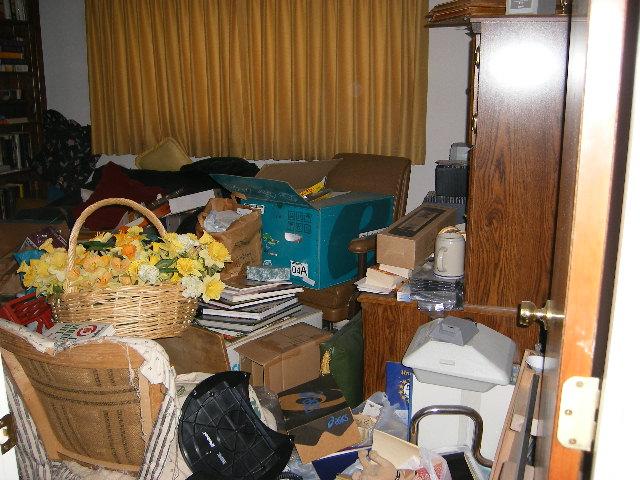 Office, Before.JPG