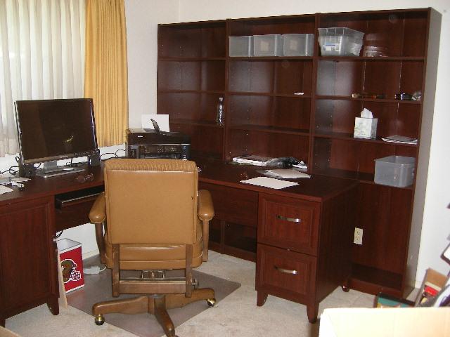 Office, after.JPG