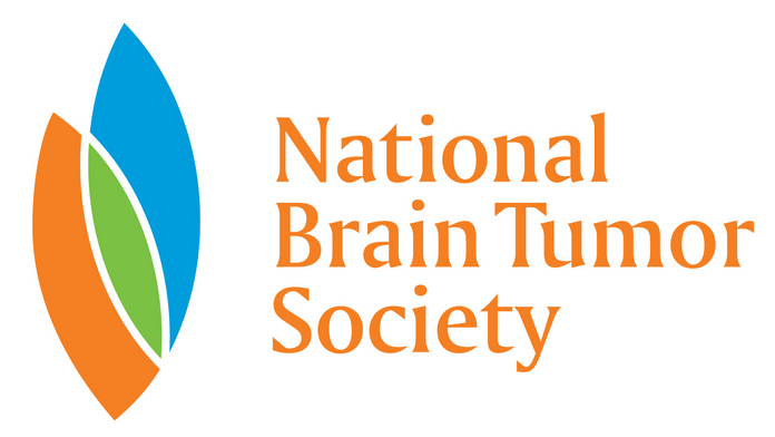 National Brain Tumor Logo.png