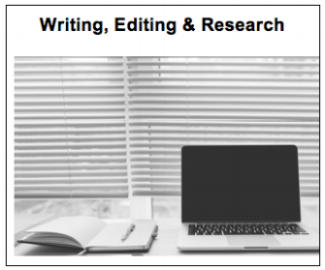 Writing, Editing & Research 2.png