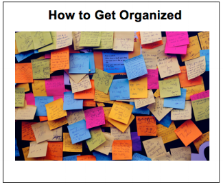 Get Organized 3.png