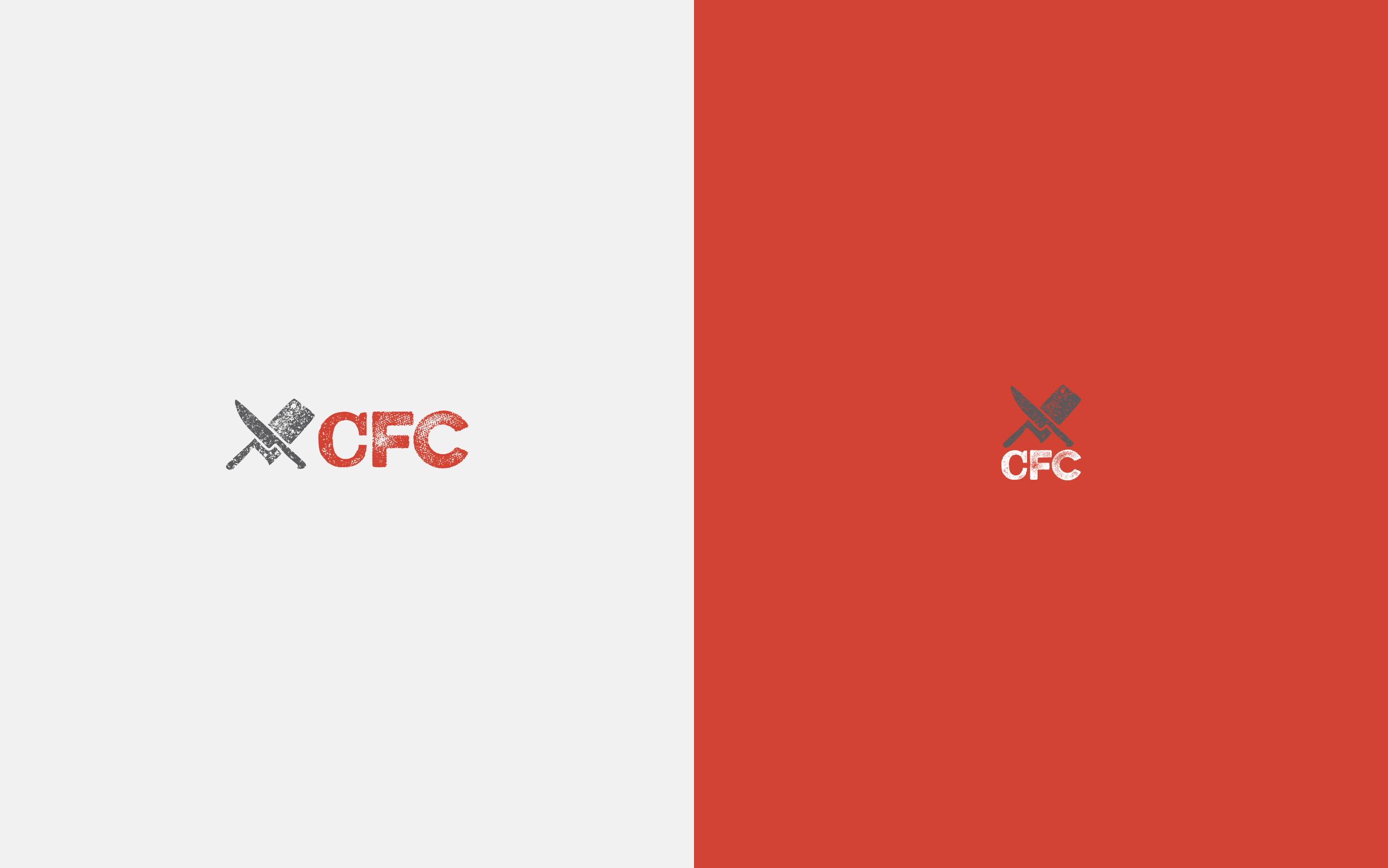 CFC3.-Logo-Breakdown.png