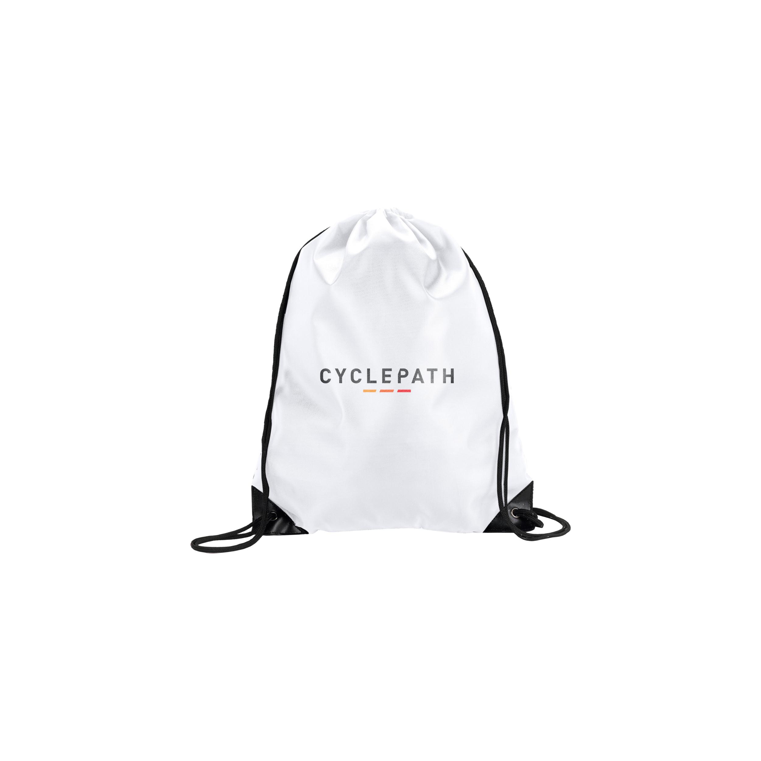 Cyclepath-Bag.png