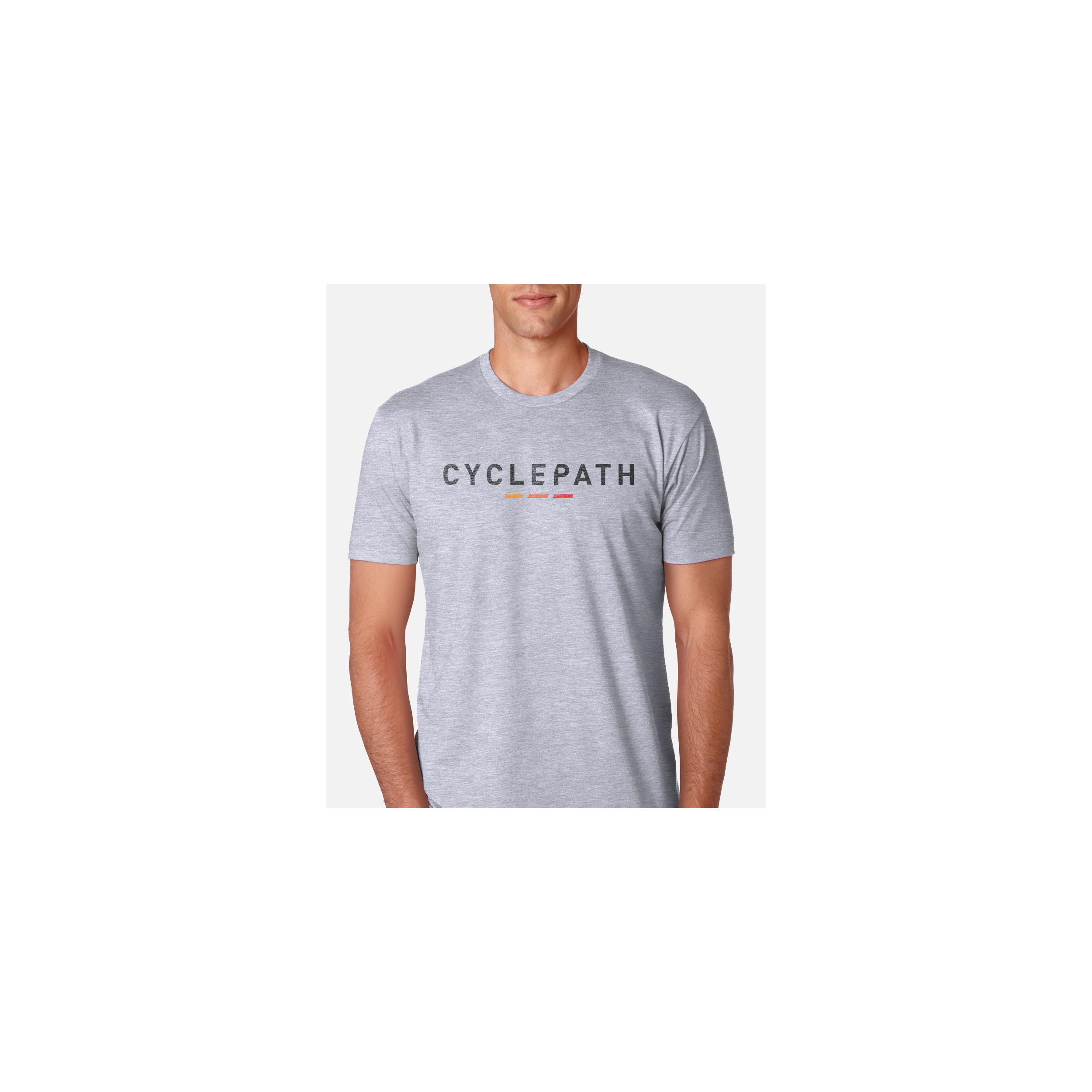 Cyclepath-Shirt.png