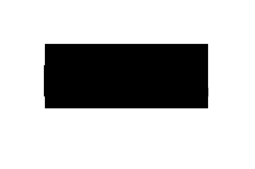 _0000s_0032_Elysium-logo.png