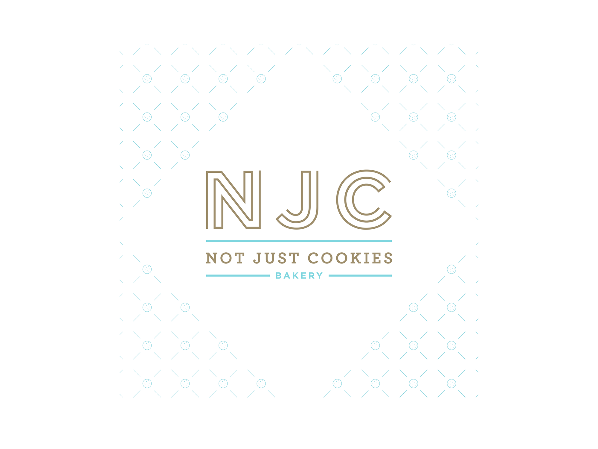_0005_NJC-IG-Launch-Posts1.png