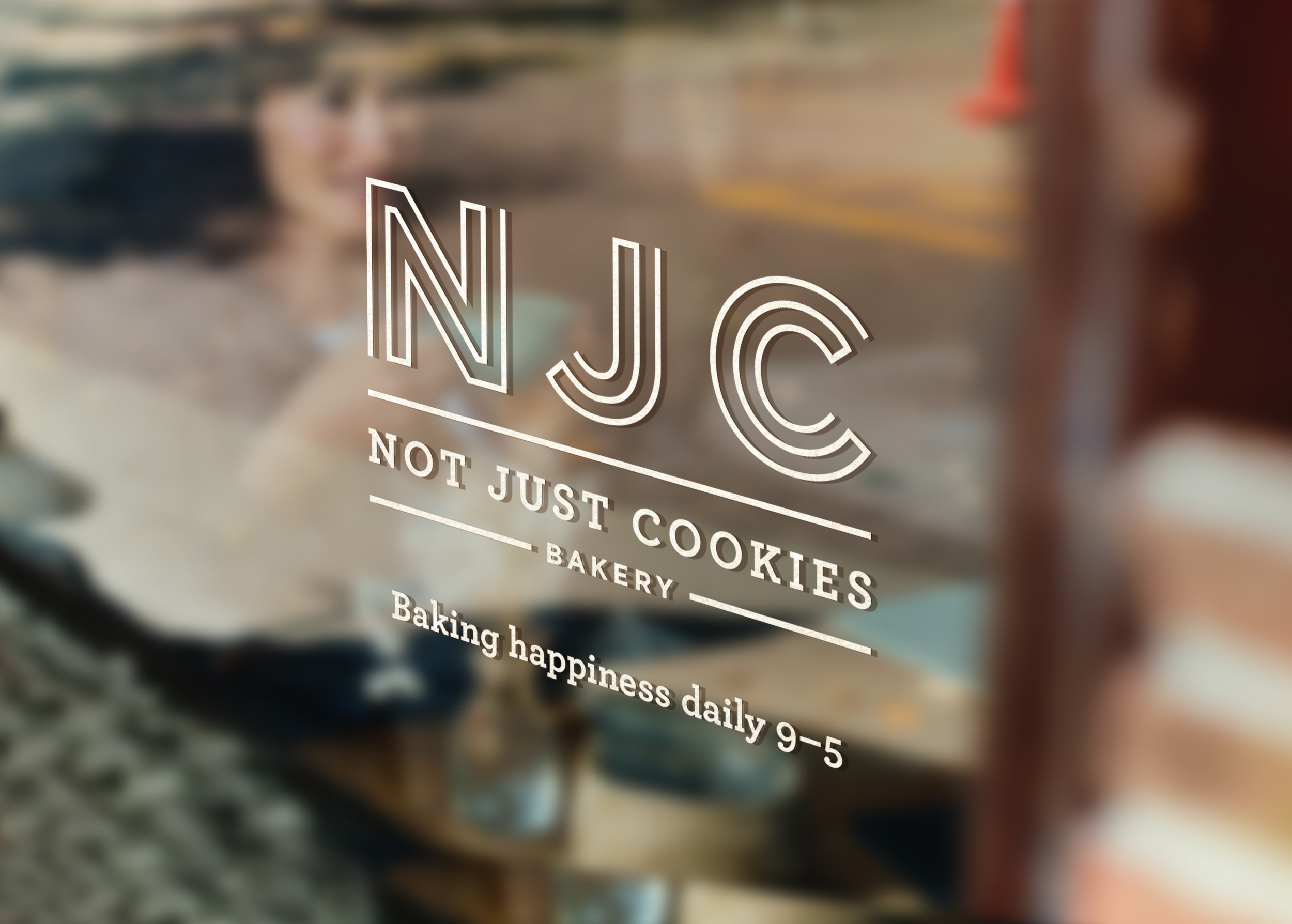 NJC Sign.png