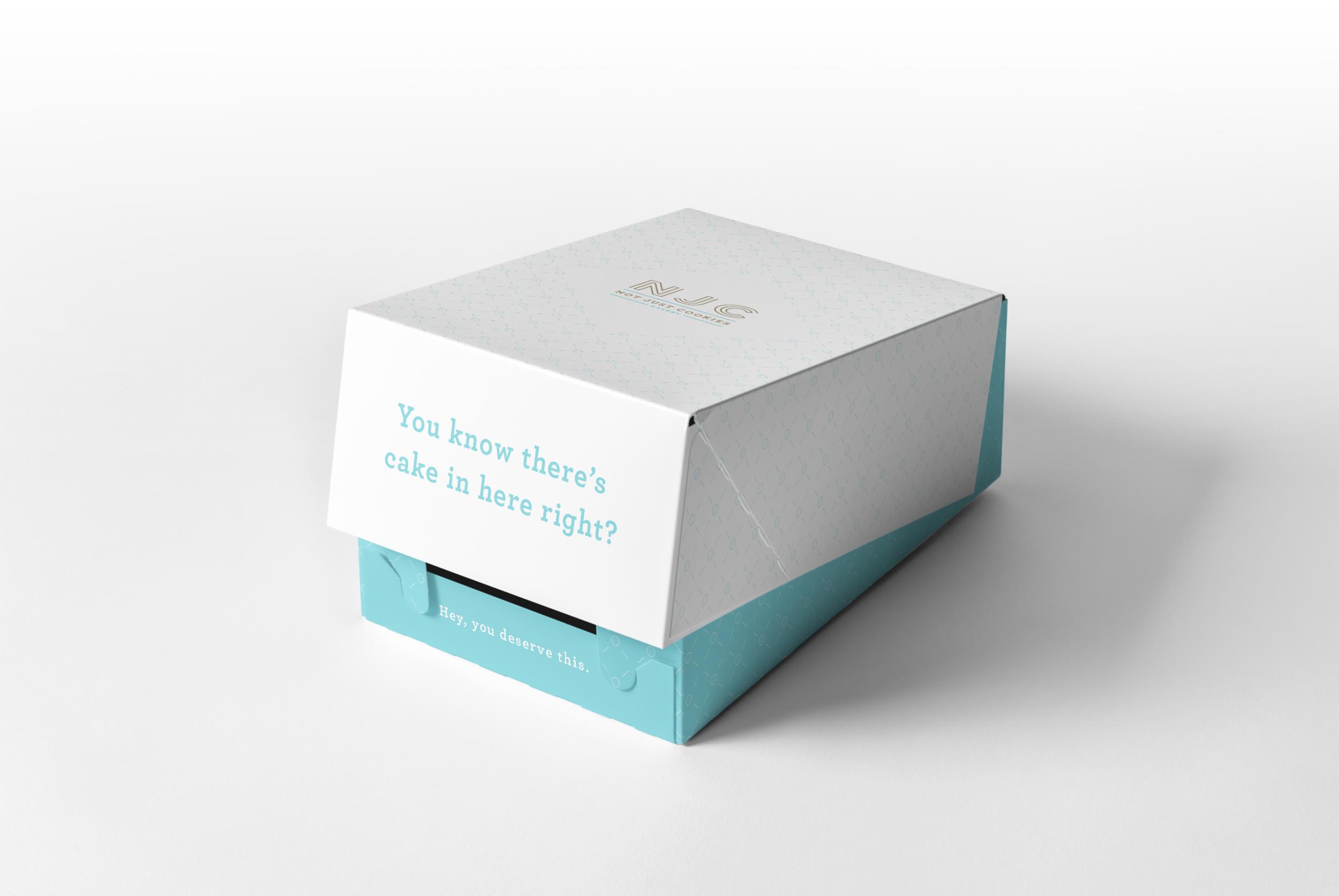 NJC Cake Box.png