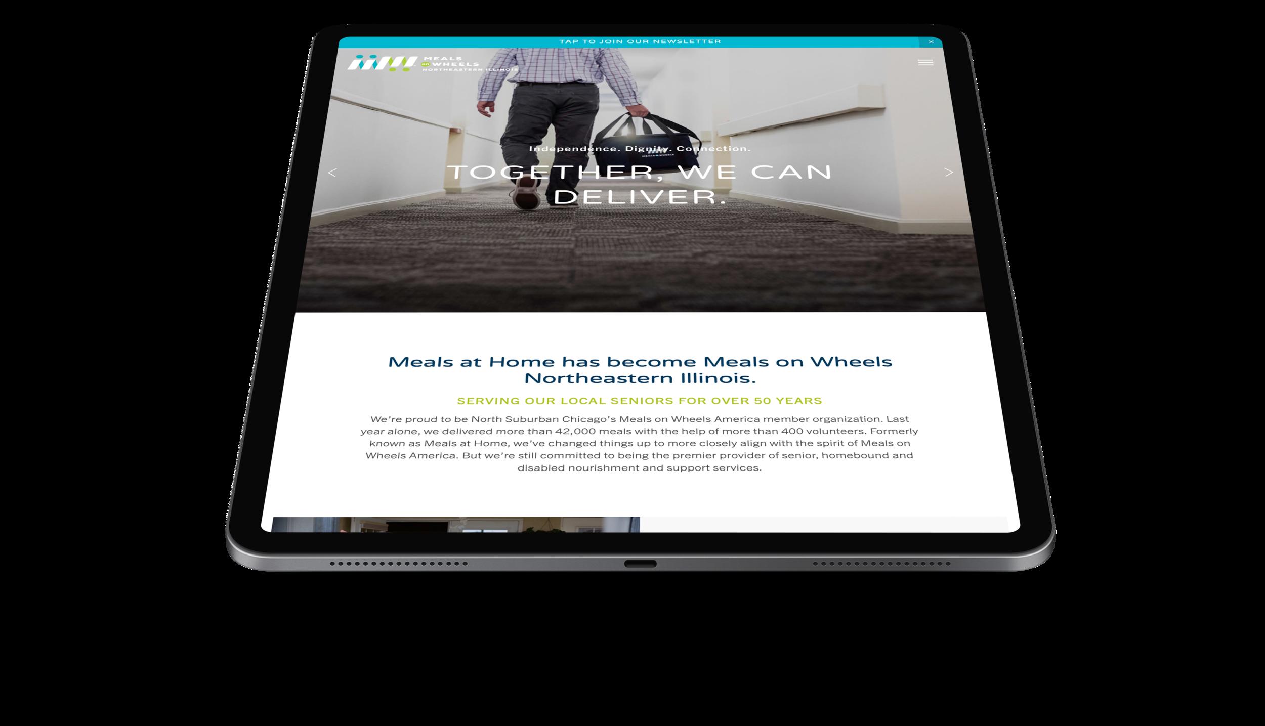 MOW-Site Mockup-iPad Pro.png