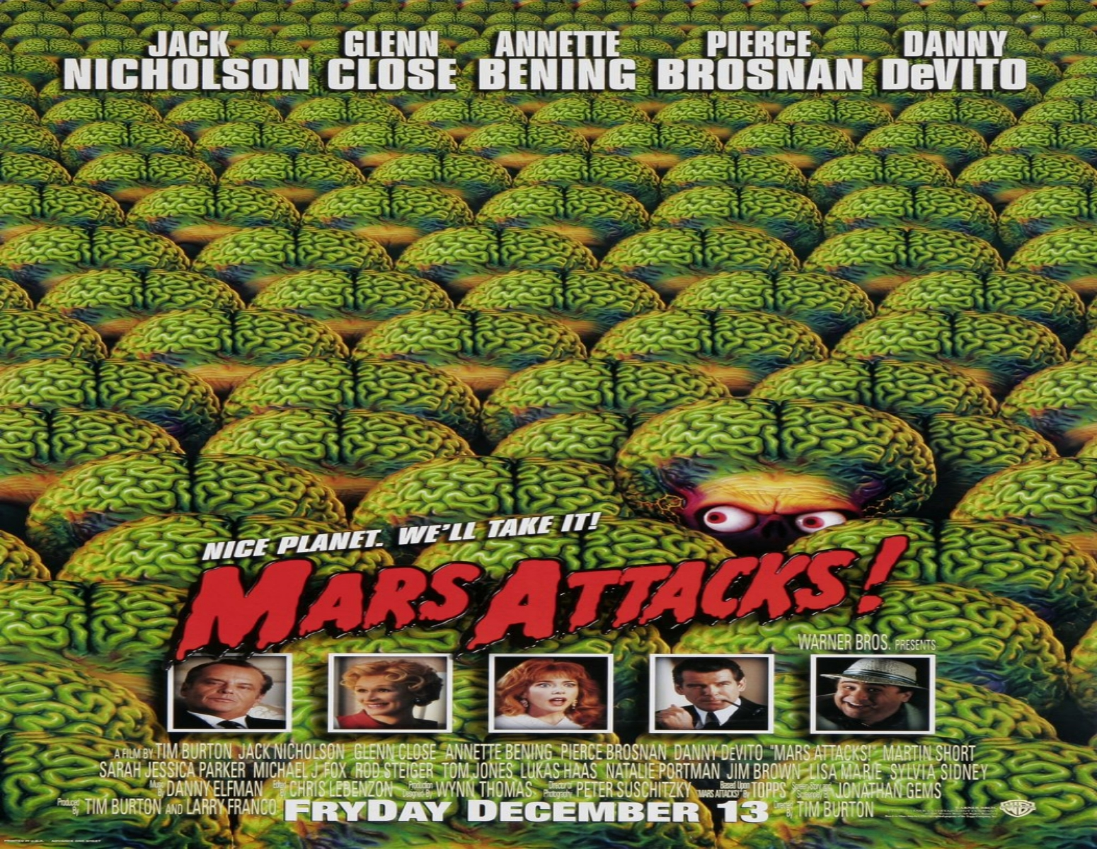 mars_attacks_ver1_xlg.jpg