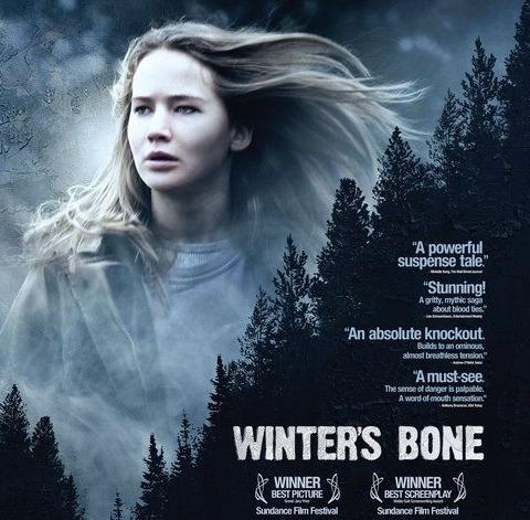 winters_bone.jpg