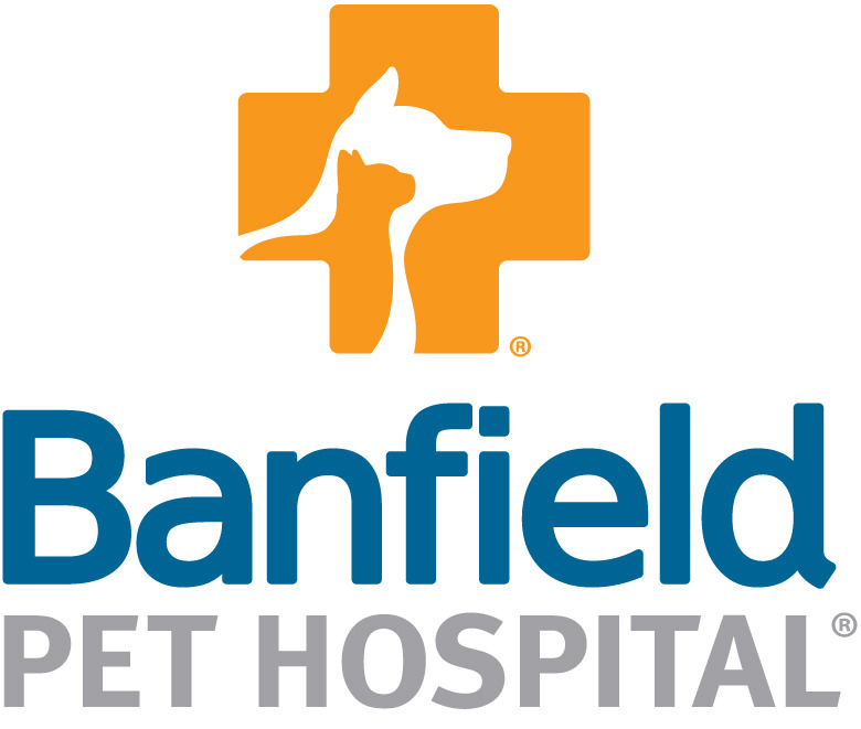 Banfield-pet-Hospital.jpg