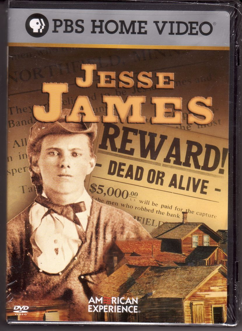pbs - jessie james.jpg