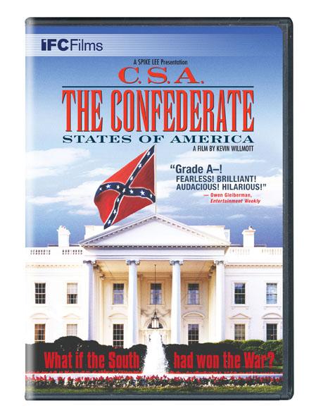 2005_csa_confederate_states_of_america.jpg