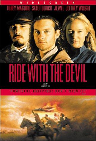 ride w devil.jpg