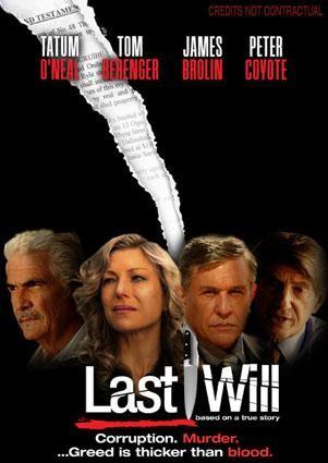 Last_Will-196014759-large.jpg