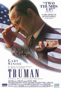 truman-movie-poster-1995-1010210976.jpg