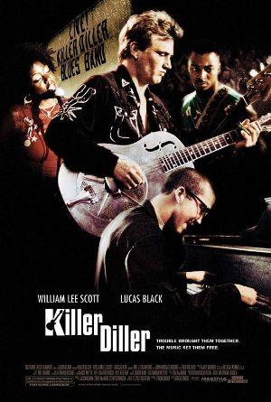 Killer_diller.jpg