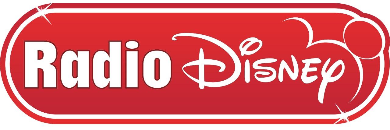 1280px-Radio_Disney_logo.jpg