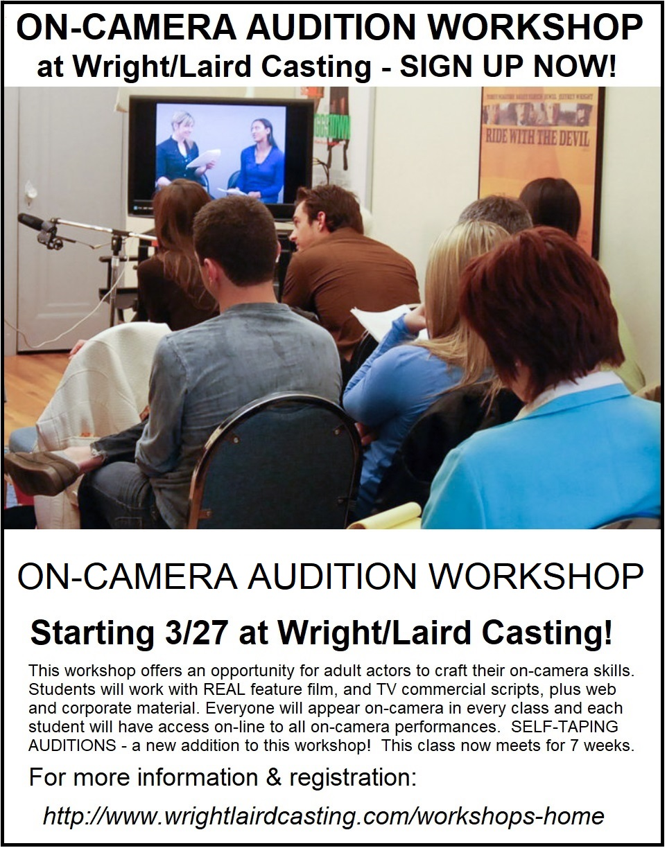ADULT ON-CAMERA WORKSHOP FLYER 3-19.jpg