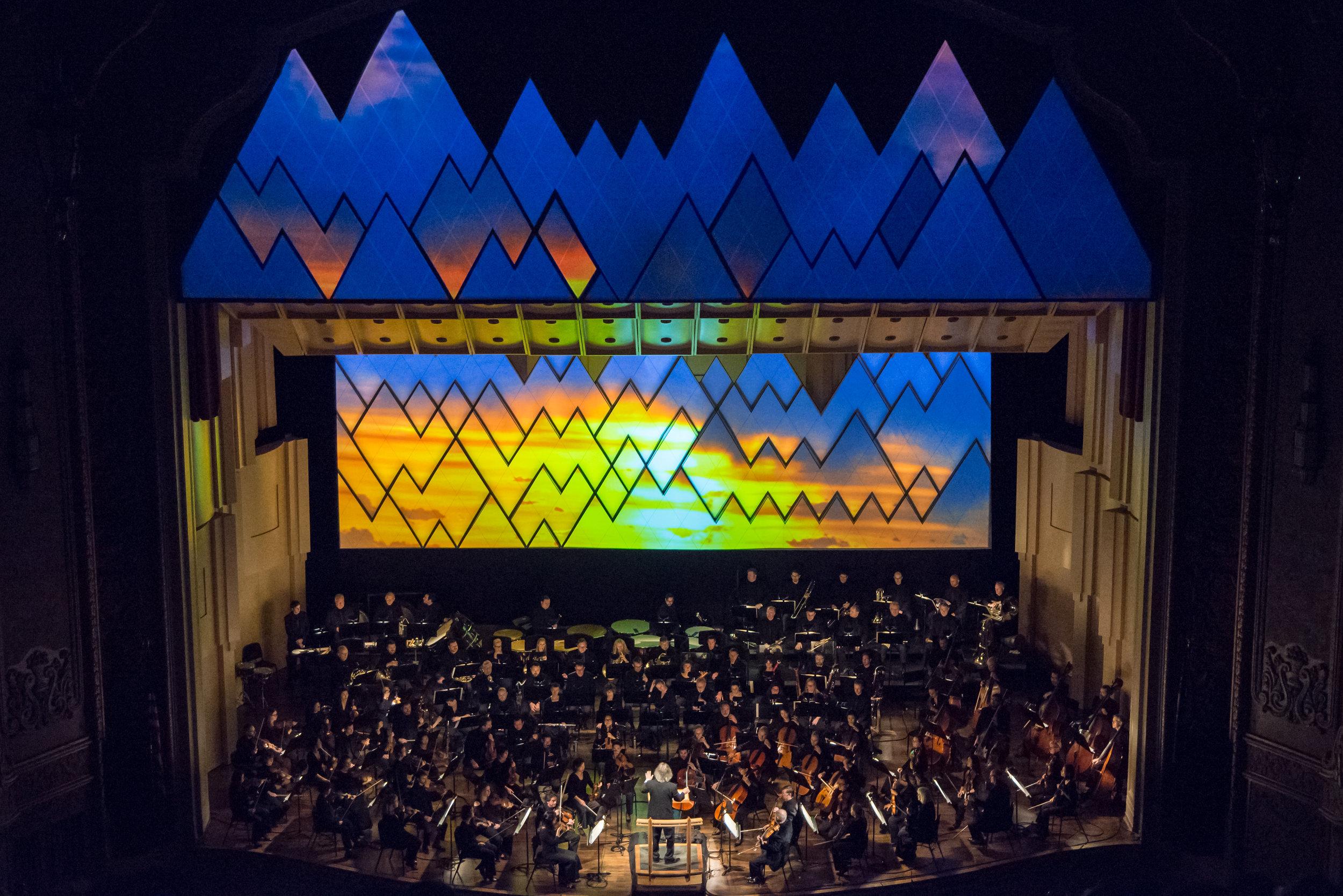 Oregon Symphony Rite of Spring 2018 Photo Brud Giles-2011.jpg
