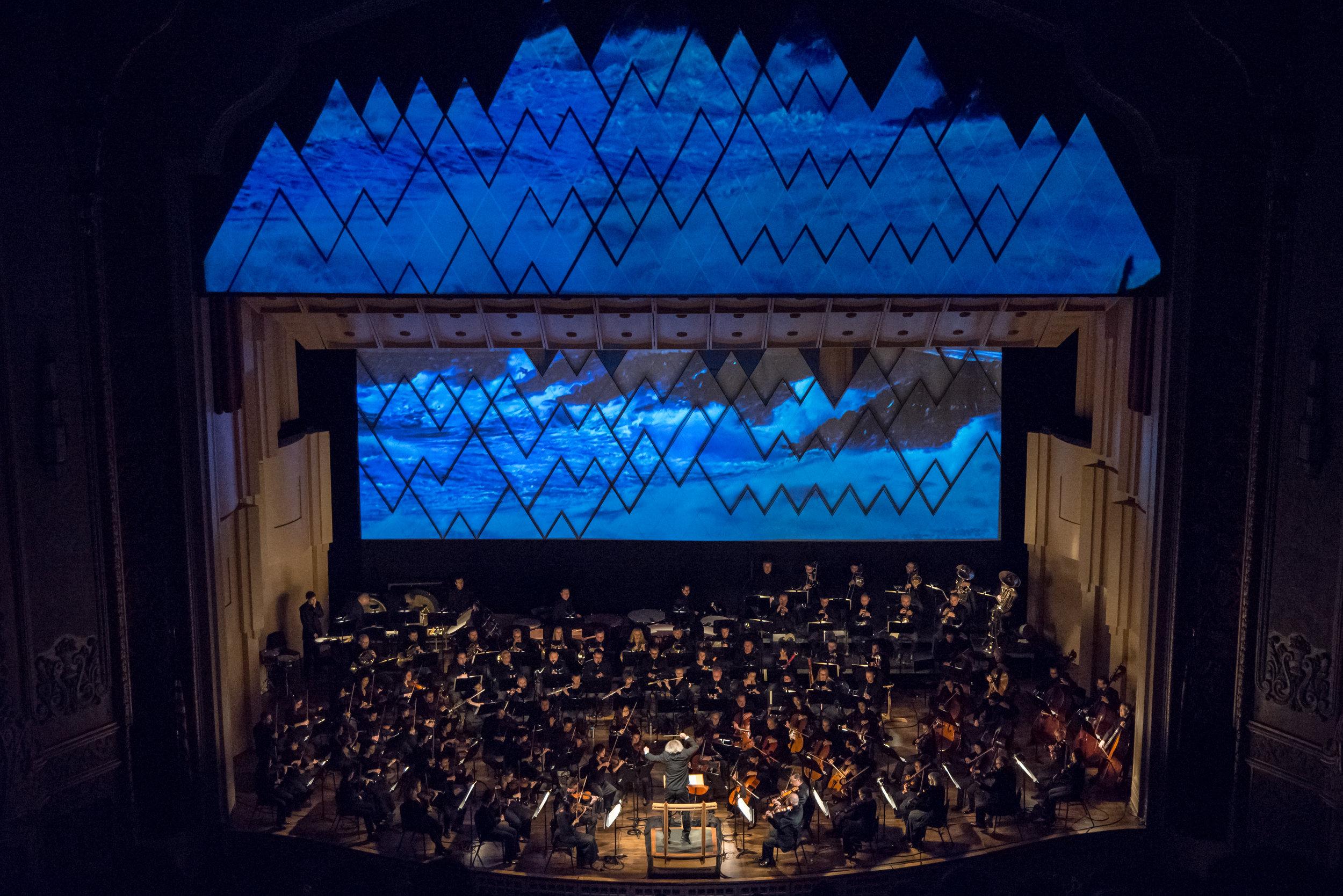 Oregon Symphony Rite of Spring 2018 Photo Brud Giles-2012.jpg
