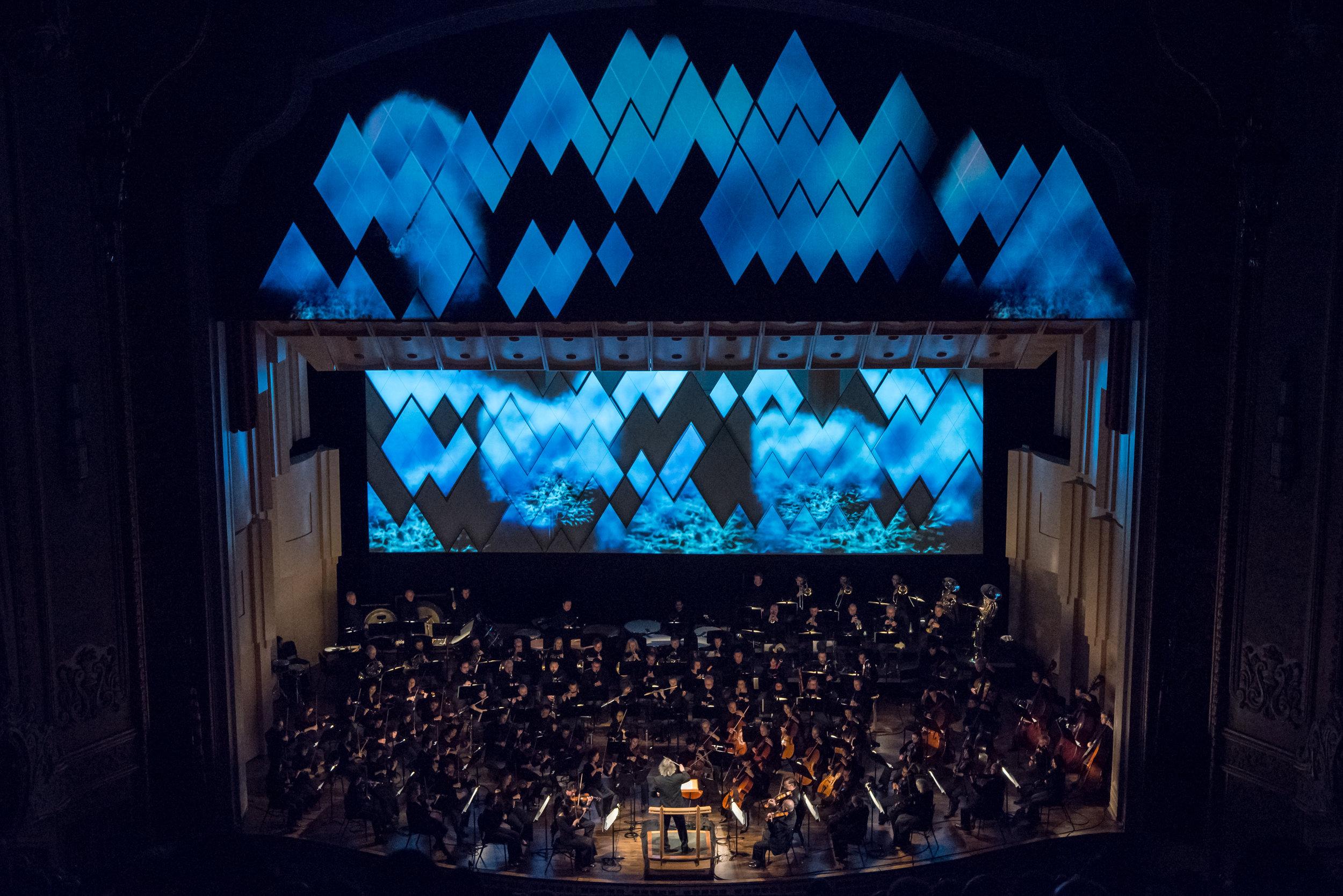 Oregon Symphony Rite of Spring 2018 Photo Brud Giles-2002.jpg