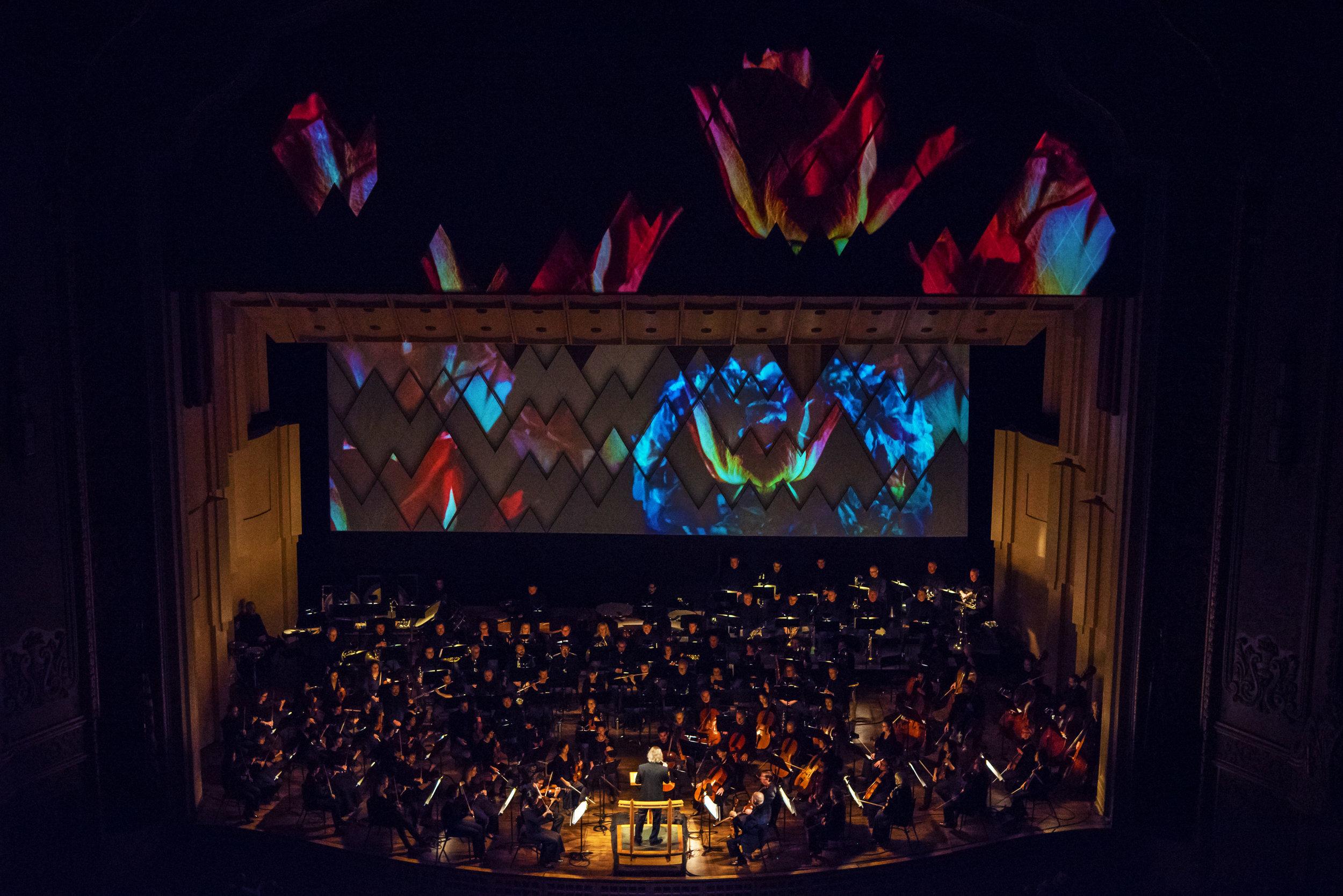 Oregon Symphony Rite of Spring 2018 Photo Brud Giles-1991.jpg
