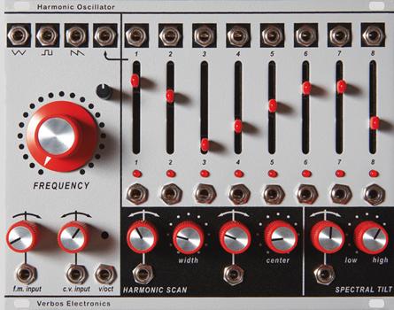 Harmonic-Oscillator-sml.jpg