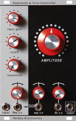 Amp & Tone.small.jpg