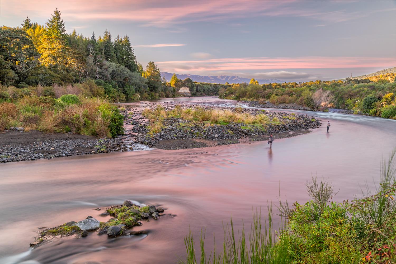 Tongariro-River-Dawn.jpg