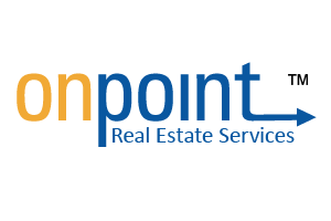 Image Courtesy of Onpoint Real Estate Services