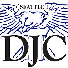 Image Courtesy of the Seattle Daily Journal of Commerce