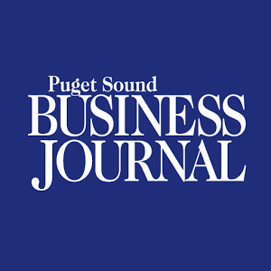 Image Courtesy of the PSBJ