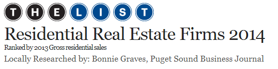 Image Courtesy of the Puget Sound Business Journal
