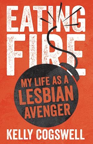 EatingFire.jpg